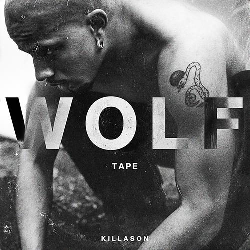 KillASon New EP